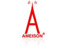 Shenzhen Ameison Communication Equipment Co., Ltd.