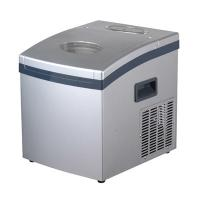 Ice Maker Zb 01 Images