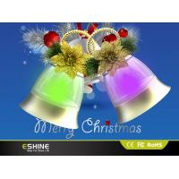Outdoor Christmas Landscaping Led Lights Waterproof with superbright