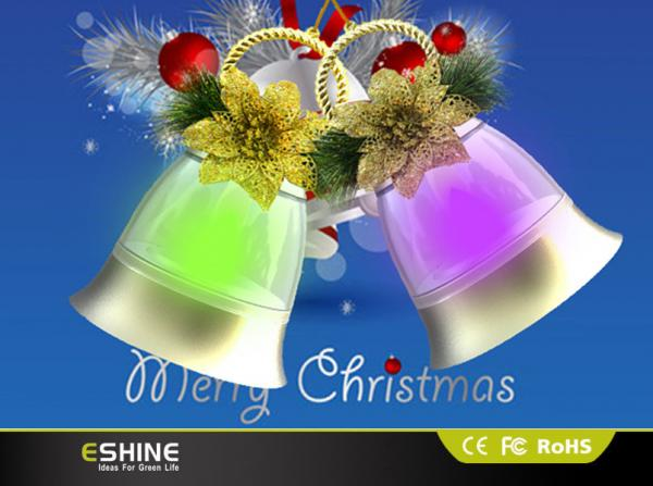 Quality Outdoor Christmas Landscaping Led Lights Waterproof with superbright for sale
