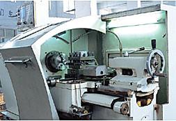 Hangzhou Ocean Industry Co.,Ltd