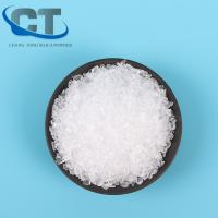 China Zircon sand replacement high quality pure fine fused silica powder price per kg pure silicon dioxide wholesale
