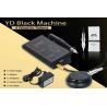 China Digital YD Permanent Makeup Machine Kit For Eyebrow / Lip / Eyeliner wholesale