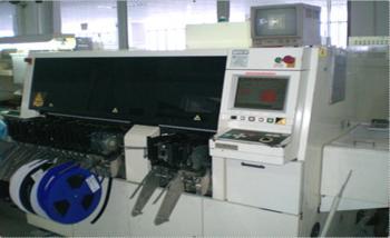 Huaswin Electronics Co.,Limited