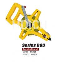 Buy cheap Measuring Tape (B03) from wholesalers