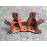 China Brake Chamber Bracket wholesale