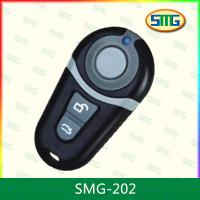 China SMG-202 12v remote controlled switch fixed code remote control made in china wholesale