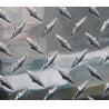 Buy cheap 2mm Aluminium Tread Plate Sheet (ATP2) from wholesalers