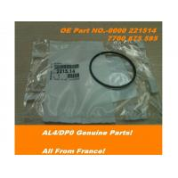 China AL4 Transmission DPO Rear Cover Ring Parts wholesale