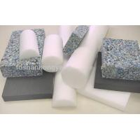 China Safety Waterproof Eva Foam Mats , EVA Foam Packaging Box For Health Product wholesale