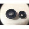 180° Fisheye, 0.65x Wide Angle, 10x Macro for Most Mobile phones Apple, Samsung, LG, Sony.., Universal clip lense.