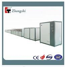 China SPGL Micro Sprinkler Hydraulic Performance Testing System wholesale