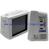 China Good Working Condition Used Spacelabs 90369 Patient Monitor And Repair Service wholesale