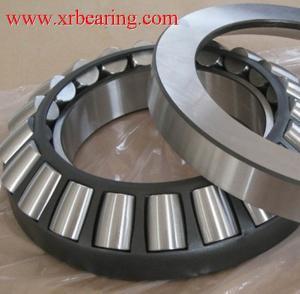 China China spherical roller thrust bearing wholesale