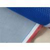 China Plastic Door Window Roll Fly Screen Mesh Custom Dust Proof Pe Net Long Life wholesale