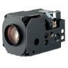 China CCTV Sony Camera Zoom Module FCB-EX980P Colour wholesale