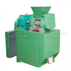 China Chicken manure granulator machine animal feed pelleting granulating machine organic fertilizer pellets making machine on sale