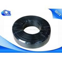 China Armored Fiber Optic Cable Single Mode 1 ~ 12 Cores For Outdoor Communication wholesale