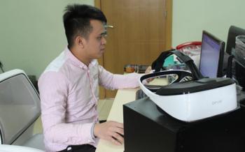 Guangzhou Longcheng Electronic Co., Ltd.