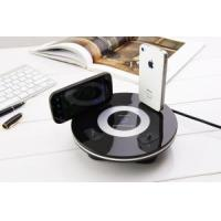 China Perfect Charger Station for Mobile Phone on sale