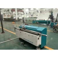 China LJTB01 Automatic butyl extruder machine with high speed wholesale