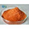 China 77214-82-5 sustancias químicas electrónicas del grado de P-toluenesulfonate del hierro (III) en condensadores de estado sólido wholesale