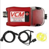 Buy cheap Ford VCM IDS from wholesalers