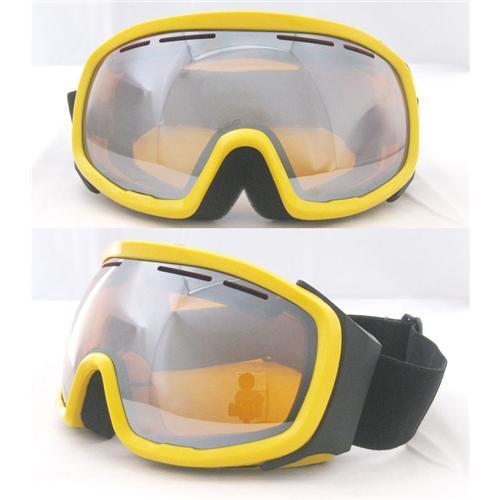 ski goggles mens  skiing goggles lens