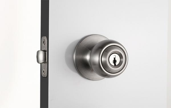 Exterior Doors Metal Images