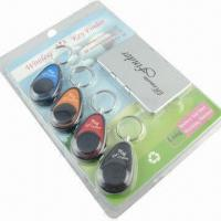 China Key Finders, Controller Measures 8x5.2x0.56cm wholesale