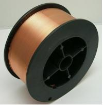 0.8mm ER70s-6 welding wire