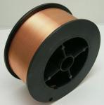 1.2mm co2 welding wires