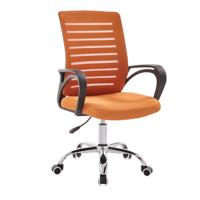 China Armchair Style Ergonomic Executive Office Chair Multiple Colors Optional wholesale