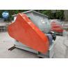 China Twin Shaft Mortar Mixing Equipment Tile Adhesive Mixer 3.6 * 1.1 * 2M wholesale