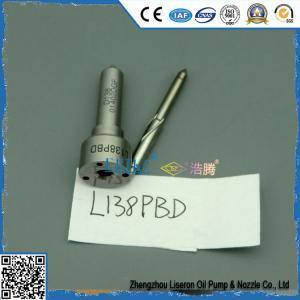 Boca de EJBR04601D, DSLA 146 boca de la inyección del fule de FL 138 y de ASLA 146 FL 138
