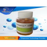 China Butyl Acetate Solvent Paint Dispersant Reduce Grinding Time And Viscosity wholesale