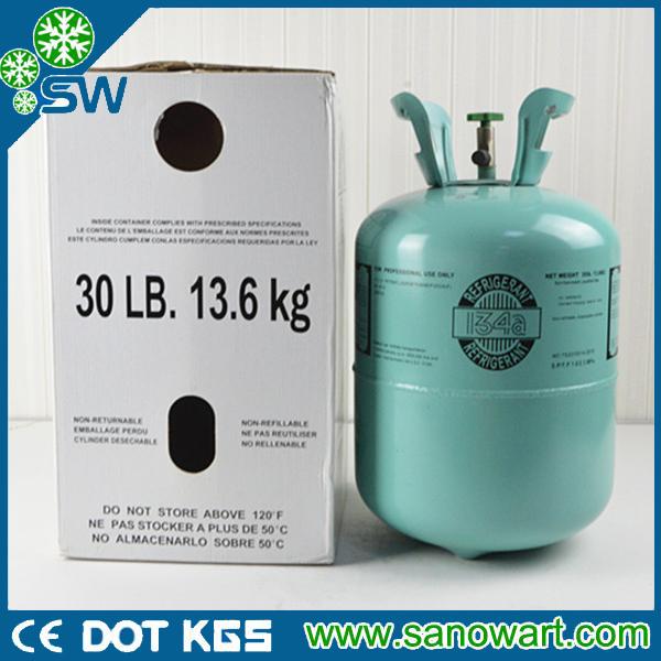 car ac gas refill machine