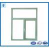 China Good qualitay Aluminum Sliding Window with Australian Standard wholesale