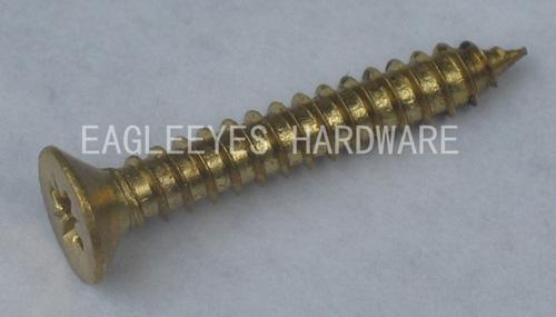 Self Tapping Fasteners Images