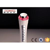 China IPL Home Device Portable Ultrasonic Skin Beauty Equipment On Sale LW-001 wholesale