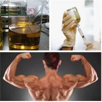 China CAS 171596-29-5 Tadalafil CIALIS Muscle Building Steroids White Crystalline Powder wholesale