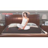 Flexible Safety Infrared Heating Mat 530w-560w For Table Mats Heating Heating