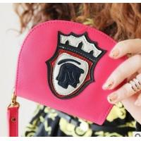 China cheap price Factory popular promotion gifts  coin purse wholesale