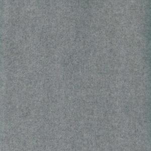 China Wool coating fabric/fancy fabric on sale