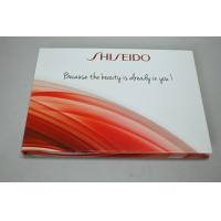 China MP4 Player LCD Video Brochure Card wholesale