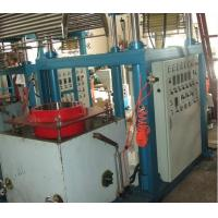 Buy cheap High Speed Film Blowing Machine , Heat Shrinkable Label Film Blown Machine from wholesalers