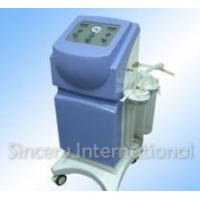 China Liposuction Surgical Equipment wholesale