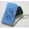 China Sac de portable avec la tirette, s'assemblant le sac de portable wholesale