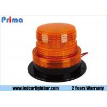 China Luz de faro llevada ambarina, 5 luces del estroboscópico de la emergencia de la carretilla elevadora del LED wholesale