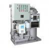 China Marine 15ppm Bilge Separator oily water separator wholesale